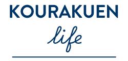 幸楽苑がライフスタイルを提案|KOURAKUEN lifeの画像